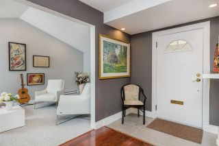 """Photo 3: 1211 SILVERWOOD Crescent in North Vancouver: Norgate House for sale in """"Norgate"""" : MLS®# R2355947"""
