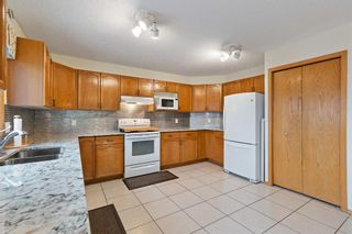 Photo 12: 19 Laguna Circle NE in Calgary: Monterey Park Detached for sale : MLS®# A1051148