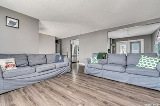Photo 8: 1267 Maybery Crescent in Moose Jaw: Palliser Residential for sale : MLS®# SK871846