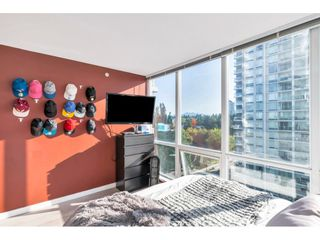 "Photo 13: 1009 13688 100 Avenue in Surrey: Whalley Condo for sale in ""Park Place I"" (North Surrey)  : MLS®# R2497093"