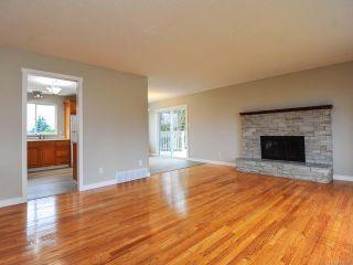 Photo 3: 758 MARINA Boulevard in CAMPBELL RIVER: CR Campbell River Central House for sale (Campbell River)  : MLS®# 778587