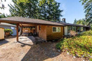 Photo 4: 1739 Astra Rd in : CV Comox Peninsula House for sale (Comox Valley)  : MLS®# 884966