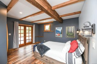 Photo 5: 2569 Dunsmuir Ave in : CV Cumberland House for sale (Comox Valley)  : MLS®# 866614