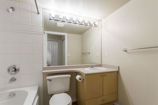Photo 9: 212 3122 ST JOHNS STREET in Port Moody: Port Moody Centre Condo for sale : MLS®# R2270692