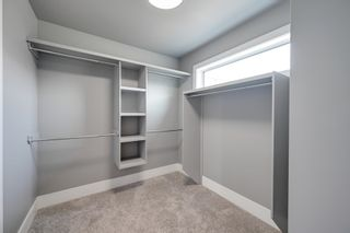 Photo 31: 1305 HAINSTOCK Way in Edmonton: Zone 55 House for sale : MLS®# E4254641