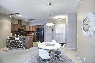 Photo 10: 318 52 CRANFIELD Link SE in Calgary: Cranston Apartment for sale : MLS®# A1074585