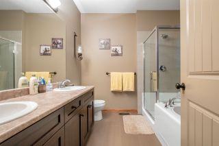 "Photo 18: 103 24185 106B Avenue in Maple Ridge: Albion Townhouse for sale in ""TRAILS EDGE BY OAKVALE"" : MLS®# R2570891"