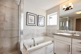 Photo 30: 329 Walgrove Terrace SE in Calgary: Walden Detached for sale : MLS®# A1045939