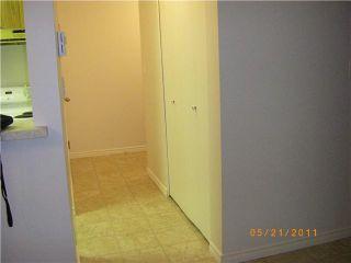 """Photo 9: 203 8291 PARK Road in Richmond: Brighouse Condo  in """"CEDAR PARK MANOR"""" : MLS®# V864867"""