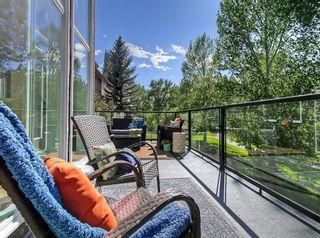 Photo 31: 108 DOUGLAS SHORE Close SE in Calgary: Douglasdale/Glen Detached for sale : MLS®# C4296209
