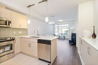 Photo 13: 327 5288 GRIMMER STREET in Burnaby: Metrotown Condo for sale (Burnaby South)  : MLS®# R2504878