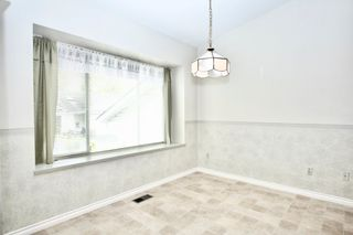 Photo 13: 52 3054 Trafalgar Street in Abbotsford: Central Abbotsford Townhouse for sale : MLS®# R2578031