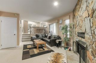 Photo 17: 817 SIGNAL Court in Coquitlam: Ranch Park House for sale : MLS®# R2554664
