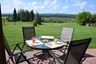 Photo 33: 7350 584 Highway: Rural Mountain View County Agri-Business for sale : MLS®# A1100517