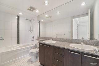 """Photo 11: 1610 5811 NO. 3 Road in Richmond: Brighouse Condo for sale in """"ACQUA"""" : MLS®# R2599261"""