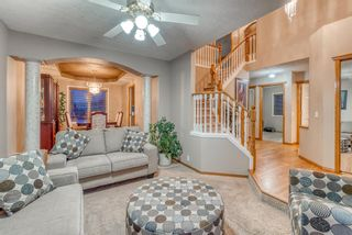 Photo 7: 232 Coral Shores Court NE in Calgary: Coral Springs Detached for sale : MLS®# A1081911