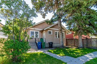 Photo 2: 4501 23 Avenue SE in Calgary: Forest Lawn Detached for sale : MLS®# A1115810