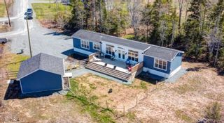 Photo 1: 64 Runway Court in Devon: 30-Waverley, Fall River, Oakfield Residential for sale (Halifax-Dartmouth)  : MLS®# 202111214