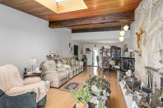 Photo 17: 5447 - 5449 NORFOLK Street in Burnaby: Central BN Duplex for sale (Burnaby North)  : MLS®# R2400681