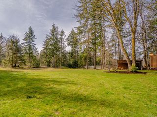 Photo 11: 2149 Quenville Rd in : CV Courtenay North House for sale (Comox Valley)  : MLS®# 871584