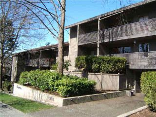 "Photo 1: 215 1549 KITCHENER Street in Vancouver: Grandview VE Condo for sale in ""DHARMA DIGS"" (Vancouver East)  : MLS®# V1127751"
