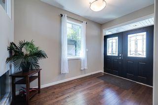 Photo 2: 2219 32B Street in Edmonton: Zone 30 House for sale : MLS®# E4254700
