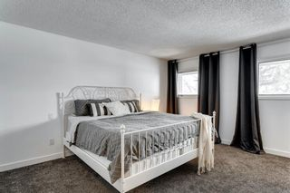 Photo 27: 833 860 Midridge Drive SE in Calgary: Midnapore Semi Detached for sale : MLS®# A1065739