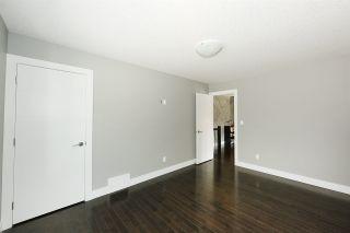 Photo 17: 16123 141 Street in Edmonton: Zone 27 House for sale : MLS®# E4238398