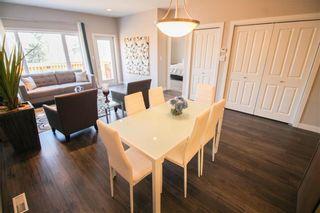 Photo 7: 106 804 Manitoba Avenue in Selkirk: R14 Condominium for sale : MLS®# 202101385