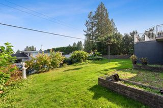 """Photo 19: 3053 FLEET Street in Coquitlam: Ranch Park House for sale in """"RANCH PARK"""" : MLS®# R2506629"""