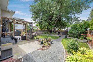 Photo 2: 6044 Avondale Pl in : Du West Duncan Half Duplex for sale (Duncan)  : MLS®# 877404