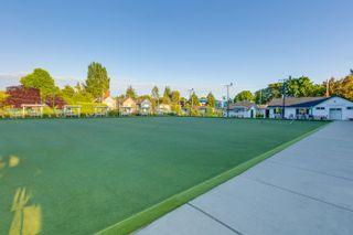 "Photo 26: 107 4674 - 4684 51 Street in Ladner: Ladner Elementary Condo for sale in ""DELTA GREEN"" : MLS®# R2613837"
