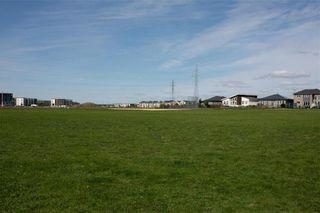 Photo 50: 23 Snowberry Circle in Winnipeg: Sage Creek Residential for sale (2K)  : MLS®# 202122544