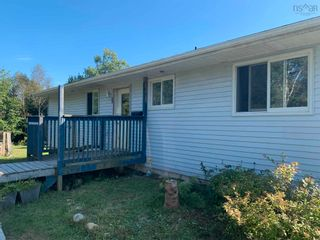 Photo 25: 55 Christies Road in Boutiliers Point: 40-Timberlea, Prospect, St. Margaret`S Bay Residential for sale (Halifax-Dartmouth)  : MLS®# 202124239