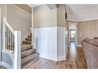 """Photo 17: 18883 71 Avenue in Surrey: Clayton House for sale in """"Clayton"""" (Cloverdale)  : MLS®# R2621730"""