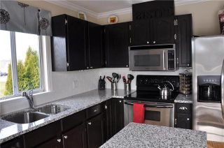 Photo 5: 17096 64TH Avenue in Surrey: Cloverdale BC House for sale (Cloverdale)  : MLS®# F1000732