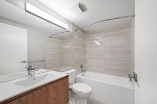 Photo 19: 320 418 E BROADWAY in Vancouver: Mount Pleasant VE Condo for sale (Vancouver East)  : MLS®# R2594278