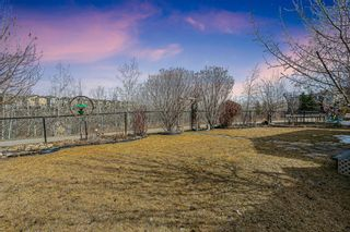Photo 42: 160 Chaparral Ravine View SE in Calgary: Chaparral Detached for sale : MLS®# A1090224