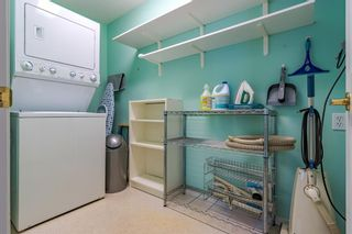 Photo 17: 2229 1818 Simcoe Boulevard SW in Calgary: Signal Hill Apartment for sale : MLS®# A1136938