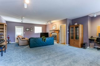 Photo 19: 2315 180 Street in Surrey: Hazelmere House for sale (South Surrey White Rock)  : MLS®# f1449181