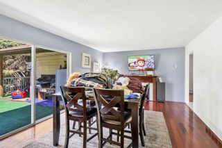 Photo 6: 18369 24 Avenue in Surrey: Hazelmere House for sale (South Surrey White Rock)  : MLS®# R2604279