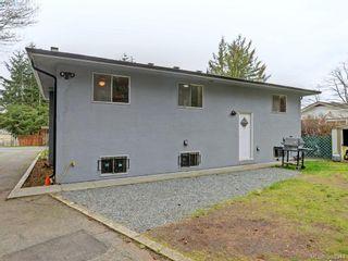 Photo 18: 824 orono Ave in VICTORIA: La Langford Proper House for sale (Langford)  : MLS®# 780409