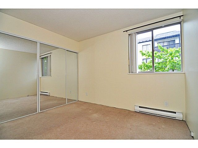 Photo 12: Photos: 204 110 W 4TH STREET in : Lower Lonsdale Condo for sale : MLS®# V1070912
