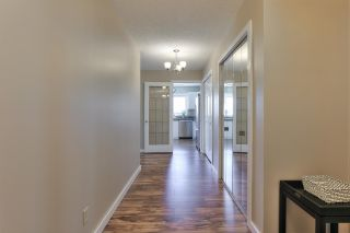 Photo 21: 11020 19 AV NW in Edmonton: Zone 16 Condo for sale : MLS®# E4207443