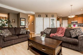 """Photo 7: 35554 CATHEDRAL Court in Abbotsford: Abbotsford East House for sale in """"McKinley Heights"""" : MLS®# R2584174"""