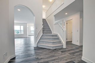 Photo 5: 117 Tuscarora Circle NW in Calgary: Tuscany Detached for sale : MLS®# A1136293