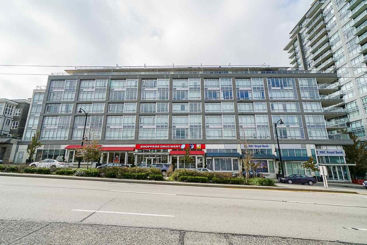"Main Photo: 211 4818 ELDORADO Mews in Vancouver: Collingwood VE Condo for sale in ""2300 Kingsway"" (Vancouver East)  : MLS®# R2408827"