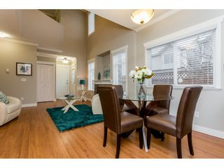 Photo 6: 31 19977 71 AVENUE in Langley: Willoughby Heights Townhouse for sale : MLS®# R2144676