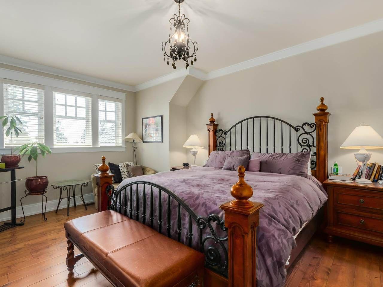 Photo 11: Photos: 13029 14 Avenue in Surrey: Crescent Bch Ocean Pk. House for sale (South Surrey White Rock)  : MLS®# R2070160