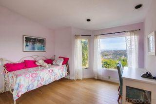 Photo 27: LA JOLLA House for sale : 5 bedrooms : 8051 La Jolla Scenic Dr North